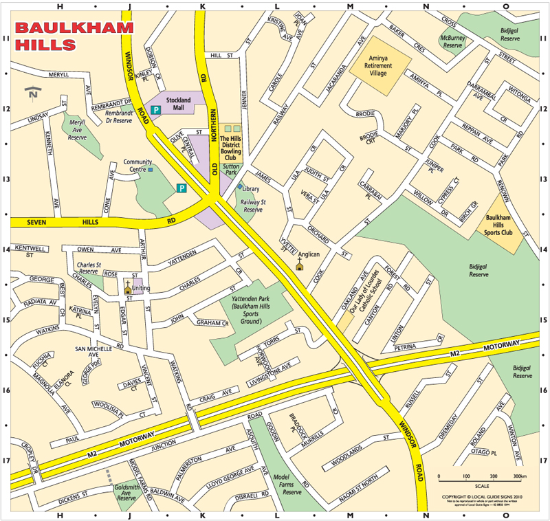 a study of bauklham hills Katherine hurrell, clinical psychologist, baulkham hills, new south wales, australia 77 likes 5 talking about this dr katherine hurrell is a clinical.