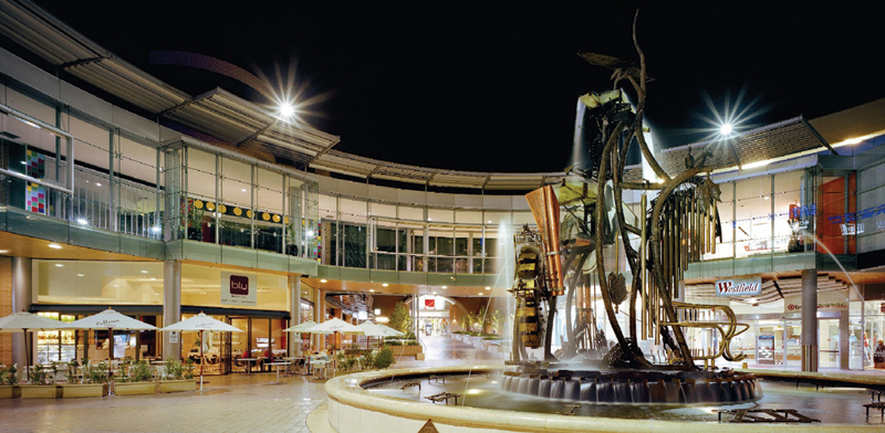 Hornsby Shire Tourist Attractions - Sydney - Tourism ... Hornsby